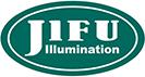 ledwaterprooflighting.com