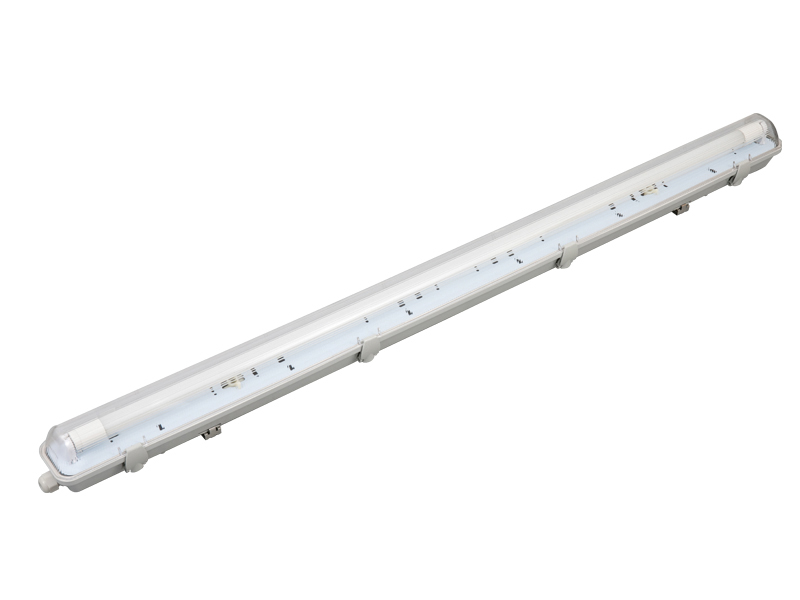 JF5 IP65 Tri-prueba de luz
