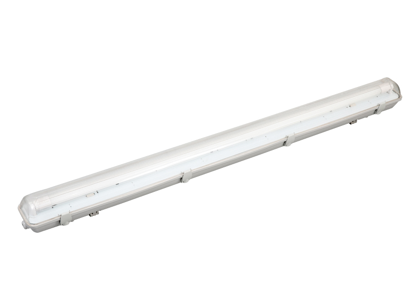 JF3 IP65 Tri-prueba de luz